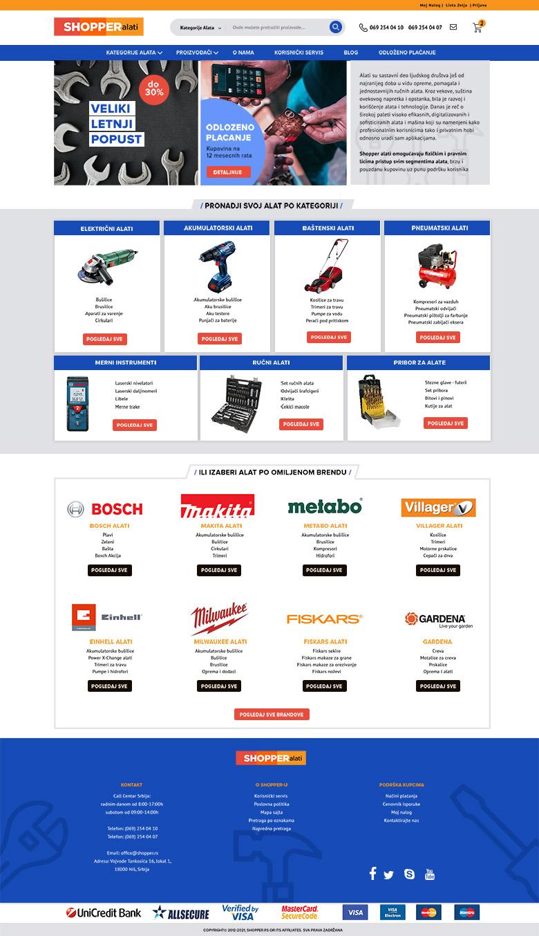 shopper-fullpage
